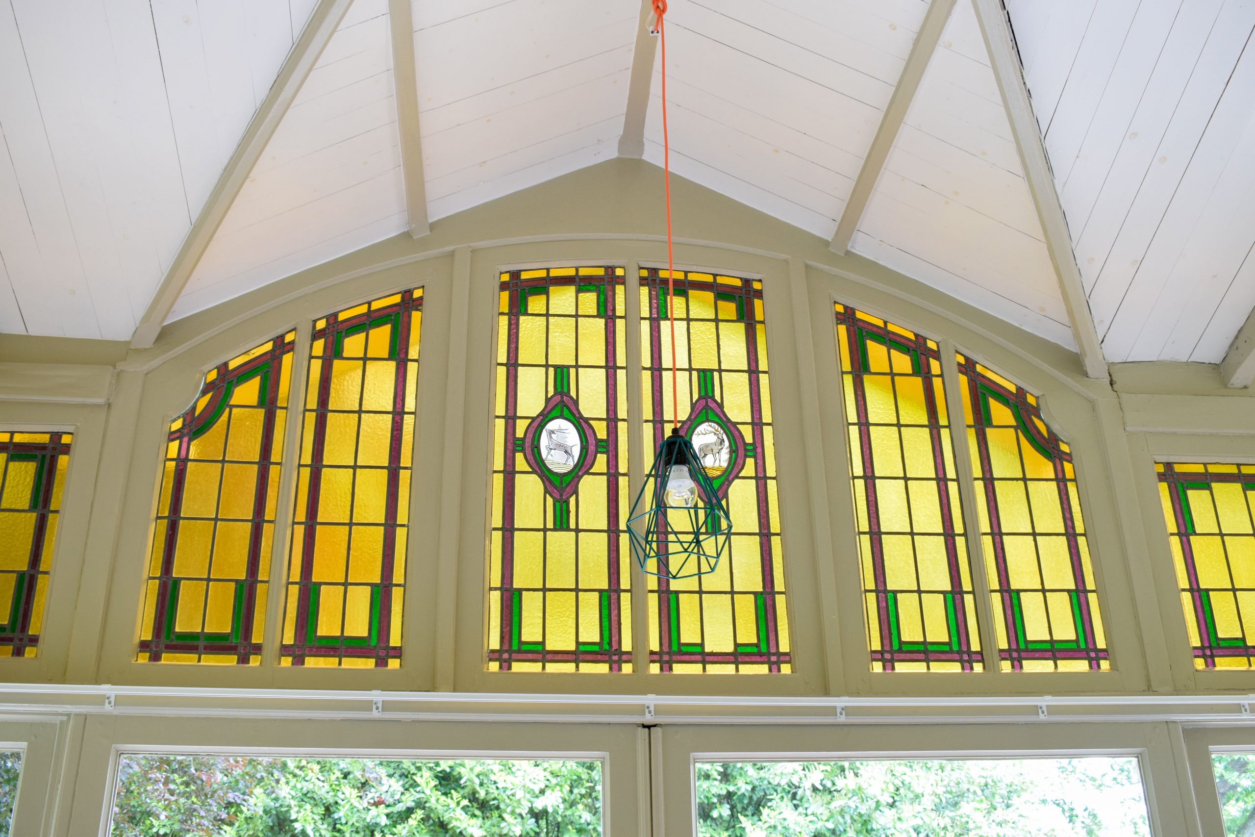 alvast-goed-vastgoedstylling-glas-in-lood