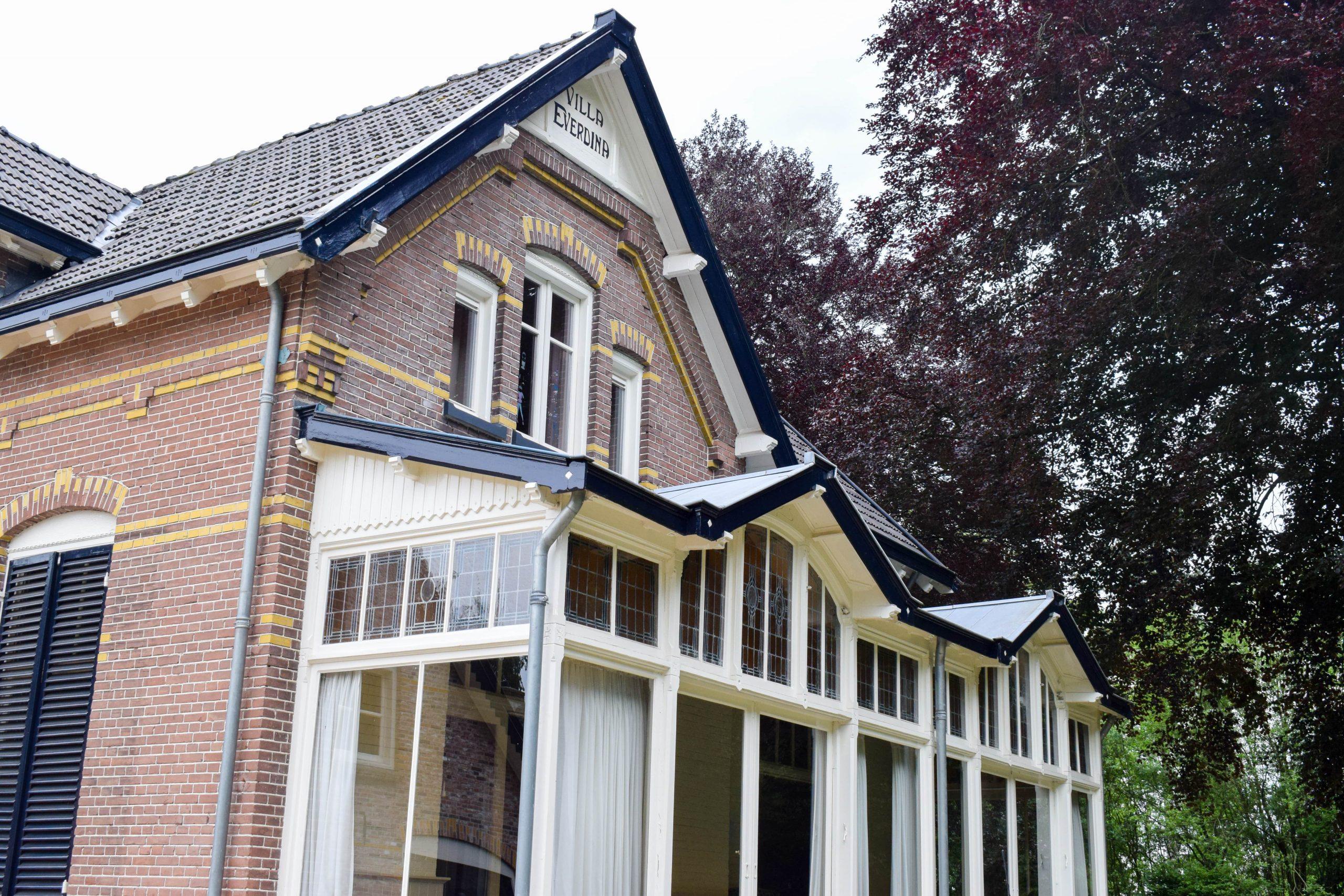 alvast-goed-vastgoedstyling-voor-landelijk-wonen